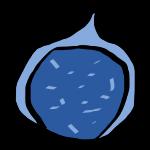 Indigo Figs Logo